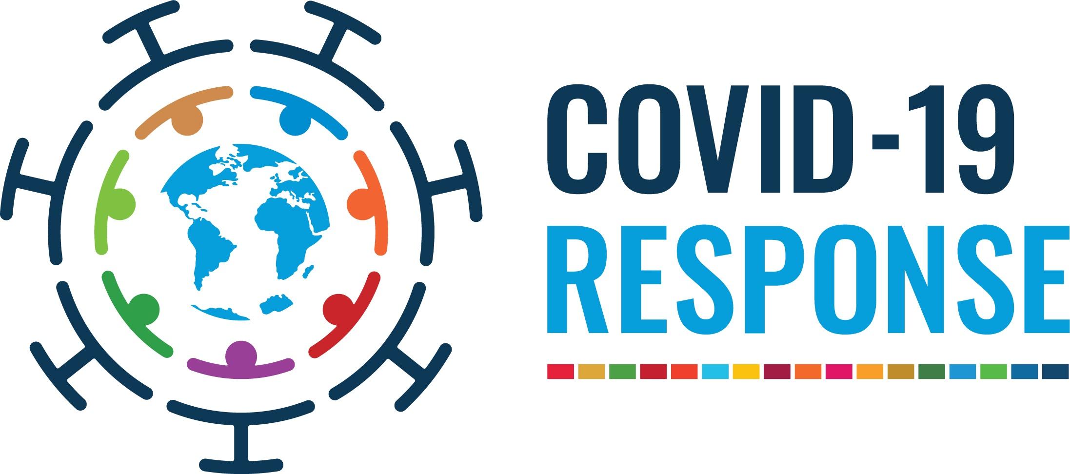 Data Sources On Coronavirus Impact On Transport Data Sources On Coronavirus Impact On Transport Unece Wiki