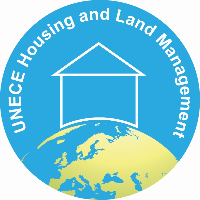Committee on Urban Development, Housing and Land Management